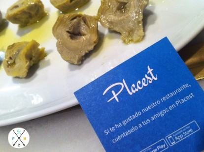 planea2madrid-placest-5
