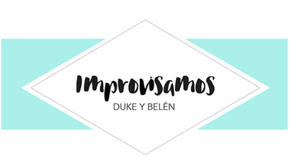 Improvisamos - Duke y Belén - Planea2 Madrid - Planeados - Madrid - Ocio (7)
