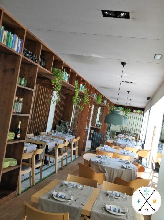 Planea2-Madrid-Restaurante-Orgaz-Planeados-Madrid-Ocio (1)