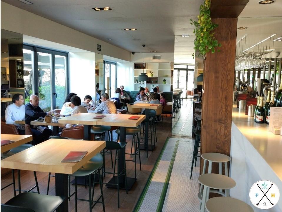 Planea2-Madrid-Restaurante-Orgaz-Planeados-Madrid-Ocio (2)