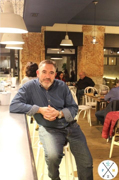 Navare Bar - Planea2 - Madrid- Ocio -Planes pareja (5)