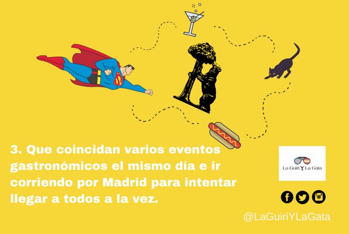 Influencer –comida – restaurante- moda- Madrid (9)