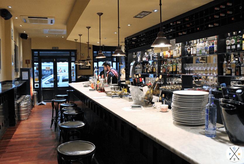 Palacio-de-los-deportes-asturiano-goya-madrid-barato-restaurante(3)
