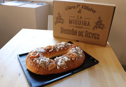 Roscón-de-Reyes-La-Miguiña-Clara-Villalon-Navidad-Mejor-Madrid (1)