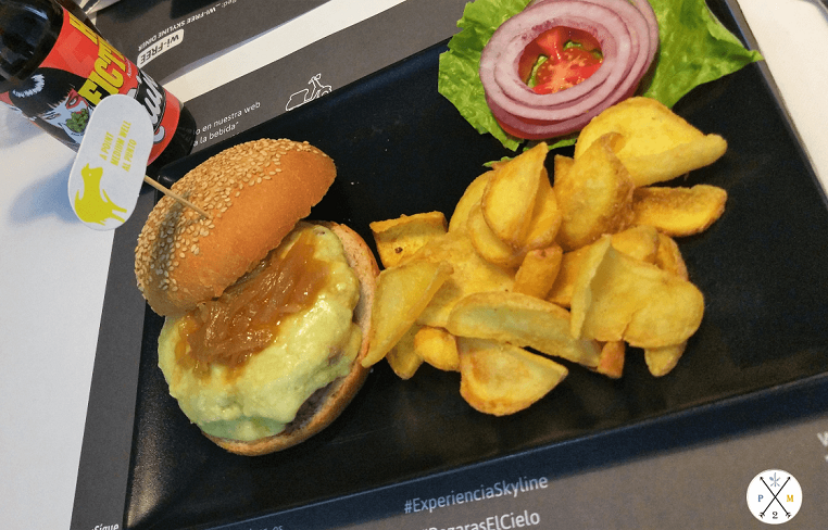 skyline–diner-hamburguesas-atocha–madrid–angus–americana (5)
