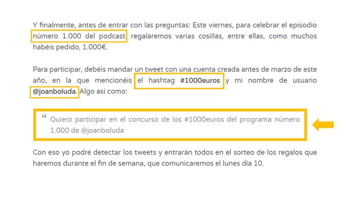 joan-boluda-euros-twitter (2)