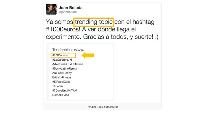 joan-boluda-euros-twitter (3)