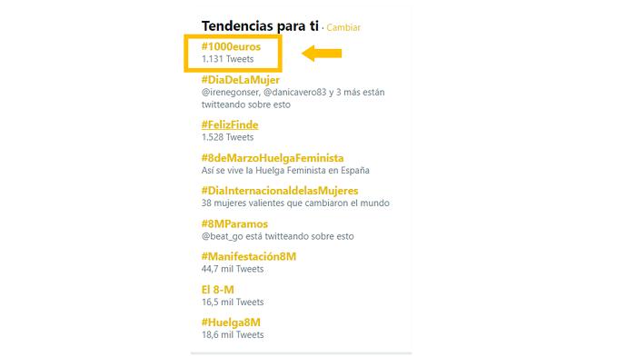 joan-boluda-euros-twitter (4)