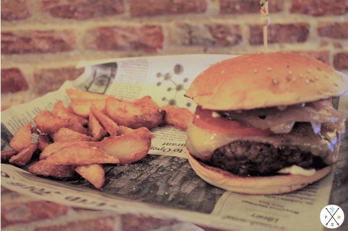santo-pecado-hamburguesa-quevedo (1)