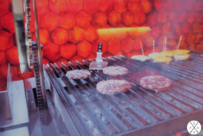 santo-pecado-hamburguesa-quevedo (5)
