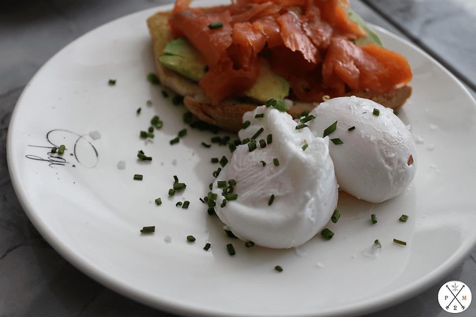 restaurante-gigi-bruch-abundante (15)