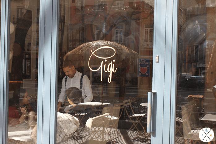 restaurante-gigi-bruch-abundante (2)