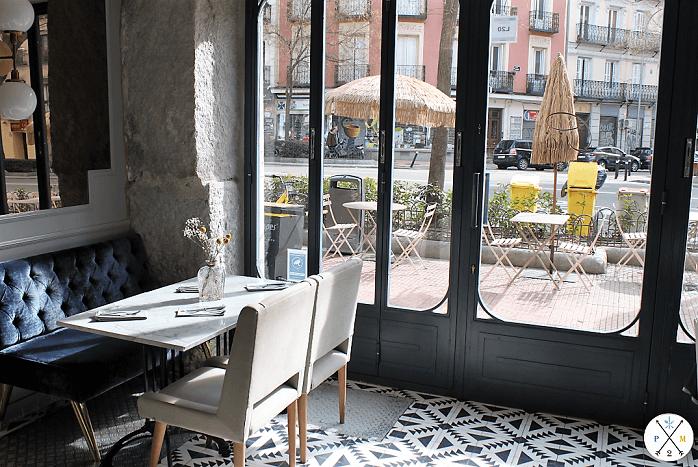 restaurante-gigi-bruch-abundante (3)