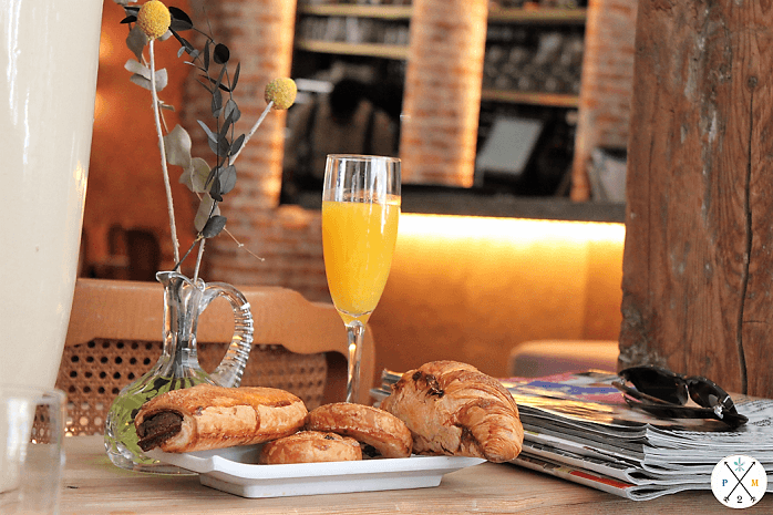 restaurante-gigi-bruch-abundante (5)