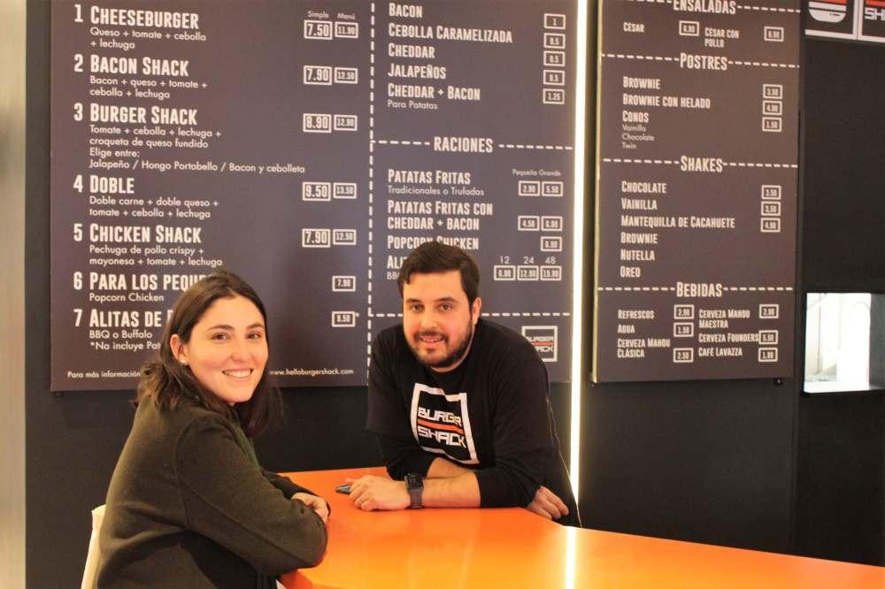 nueva-hamburgueseré-en-madrid-burguer-shack (3)
