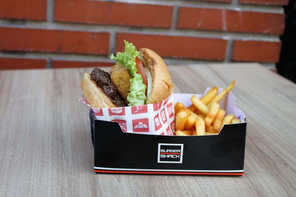 nueva-hamburgueseré-en-madrid-burguer-shack (6)