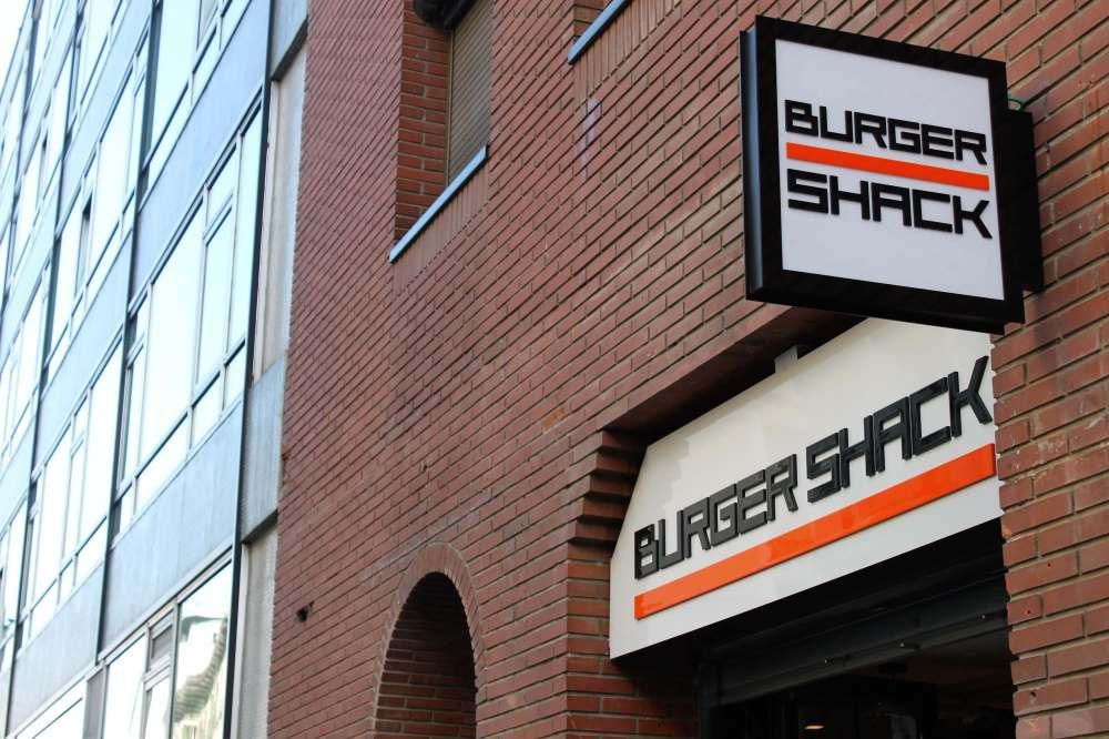 nueva-hamburgueseré-en-madrid-burguer-shack (8)