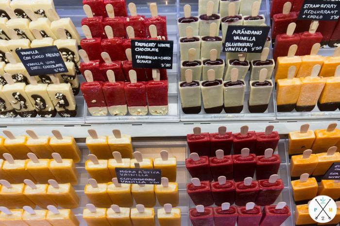 mejores-heladerias-de-madrid.png