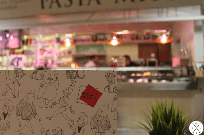 Pasta-Mito-restaurante-tienda-italiano (1)