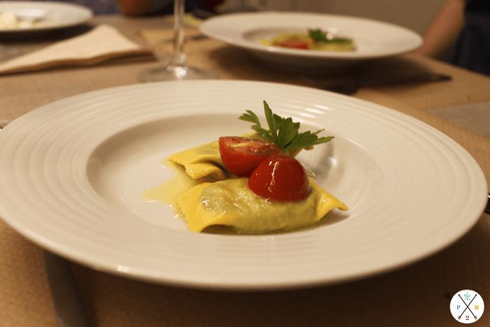 Pasta-Mito-restaurante-tienda-italiano (3)