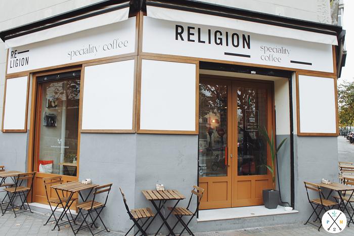 religion-coffee-instagram-precio-carta-calle-maria-molina-cafe-azul