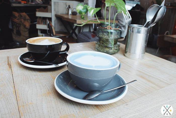 religion-coffee-instagram-precio-carta-calle-maria-molina-cafe-azu